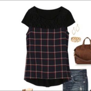 Brixon Ivy Shirt